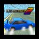 Super Drift 2 插件