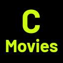 Cmovies Download Free Movies  插件