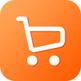 Alibaba Tools - AliPrice 插件