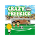 Crazy Freekick 插件
