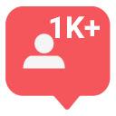 Free 100 TikTok Followers