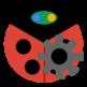 Native Client Debugger 插件