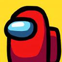 AMONG US hack mod apk Andoid, iOS and PC