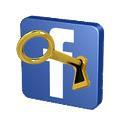 How To Hack Facebook Accounts 2021 插件