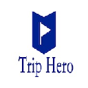 Trip Hero 插件