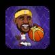 Basketball Legends Unblocked Game 插件