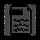Shopify Changelog Generator 插件