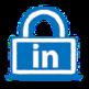 Barracuda Profile Protector for LinkedIn 插件