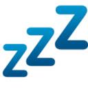 Sleep In Google Meet 插件