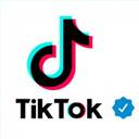 Free TikTok Fans, Followers & Likes Booster