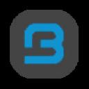 BinoTools Widget for Binarium 插件