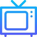 TVer 広告ブロック-TVer adblock-