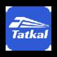 AutoTatkal - IRCTC Train Ticket Booking 插件