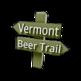 VT Beer Trail 插件