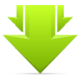 vksaver - music vk saver(savefrom net)