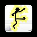 Electric Man 3 Unblocked 插件