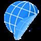 WebWrap 插件