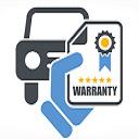 Click4warranty-Understand carWarranty Service 插件