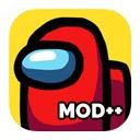 Among Us Mod Menu - MOD Unlocked 插件