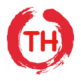 TermHints 插件