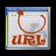 Add URL To Window Title 插件