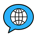 HoverTranslator 插件