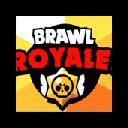 Brawl Royale Game 插件