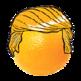 Trump Replace 插件