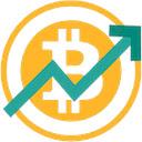 Easy Bitcoin Tracker 插件