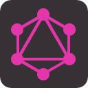 GraphQL Network Inspector 插件