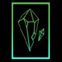 Runeterra deck cost 插件