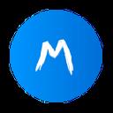 Minimark 插件