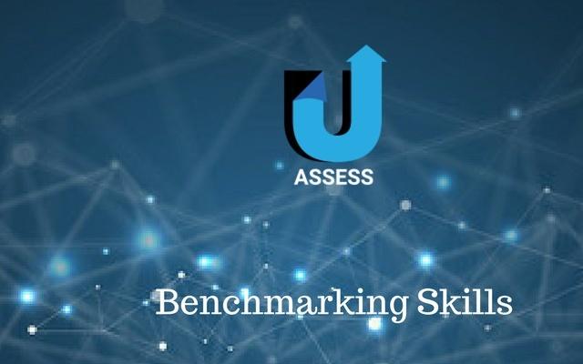 UAssess - Development