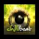 Chillibeat player widget [aNTP] Beta