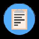 Simple Pastebin 插件
