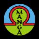 Omega-Manga 插件