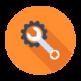 ToolsDuty - Tools Reviews 插件