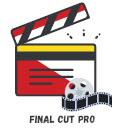 Final Cut Pro Download