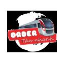 Công cụ đặt hàng của ordertaunhanh.vn