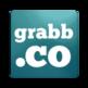 grabb.co
