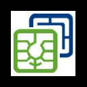 DriveLock SmartCard Middleware (CSSI)