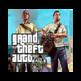 Gta Roblox Unblocked Game - Gta 5 插件