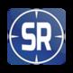 Secret Revealer Social Advanced Search Engine 插件