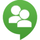 Account Switcher for Google Hangouts™