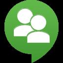 Account Switcher for Google Hangouts™ - LOGO