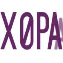 X0PA RPO Extension 插件