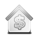 Bankacilar 插件