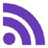 RSS Live Links 插件