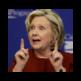 Hillary Clinton Reactions 插件