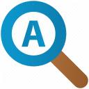 Contentsquare Auto-Browser 插件